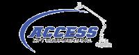Access Lift - Statesville