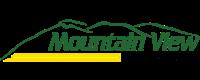Mountain View Equipment - Rutland