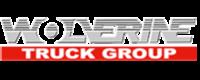 Wolverine Truck Group - Dearborn