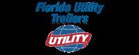 Florida Utility Trailers - Apopka