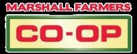 Marshall Farmers Co-op - Lewisburg