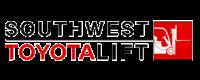 Southwest Toyota LIft - Thousand Palms
