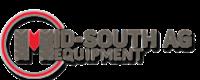 Mid-South Ag Equipment - Byhalia