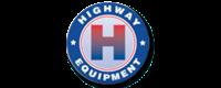 Highway Equipment - Canton