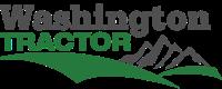 Washington Tractor - Aberdeen