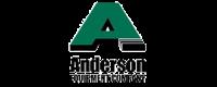 Anderson Equipment - Bangor