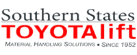 Southern States Toyota Lift - Jacksonville