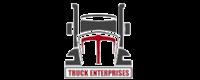 Truck Enterprises - Roanoke