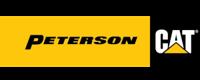 Peterson CAT - Redding