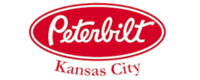 Kansas City Peterbilt - St Joseph