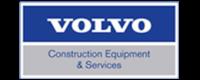 Volvo Construction Equipment Services - Fresno