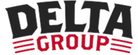 Delta Group - Greenwood