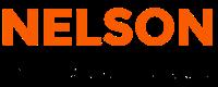 Nelson International Trucks - Dickinson