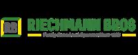Reichmann Bros - Farina