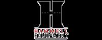 Hammell Equipment - Harmony