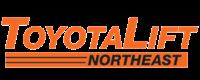 Toyota Lift Northeast - New Castle