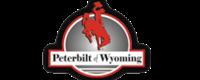 Peterbilt of Wyoming - Evansville