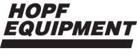 Hopf Equipment - Evansville