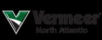 Vermeer North Atlantic - Lumberton