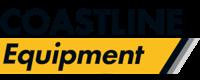Coastline Equipment - Sylmar