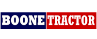 Boone Tractor - Danville