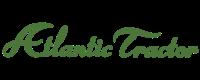 Atlantic Tractor - Cecilton