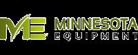 Minnesota Equipment - Rogers