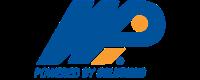 Waukesha Pearce Industries - Pflugerville