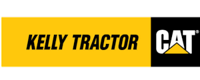 Kelly Tractor CAT - Mulberry - IMT Drills Service & Fab