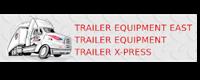 Trailer Equipment - Westland