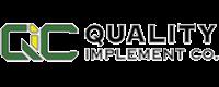 Quality Implement - Burkburnett