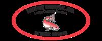Redfish Rentals - Morgan City