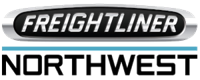 Freightliner Northwest - Olympia