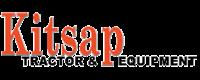Kitsap Tractor & Equipment - Everett