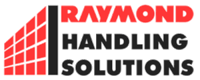 Raymond Handling Solutions - Valencia