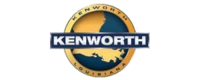 Kenworth of Louisiana - Gray