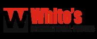 White's International Trucks - Mt Airy