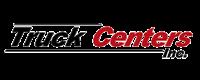Truck Centers Inc - Morton