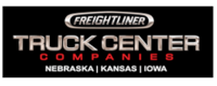 Truck Center Companies - Dodge City