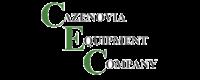 Cazenovia Equipment - Canton