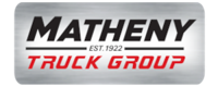 Matheny Truck Group - Kenova