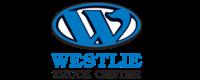 Westlie Truck Center - Dickinson