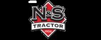 N & S Tractor - Yuba City