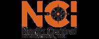 North Central International - Marshall
