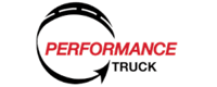 Performance Truck - Beaumont