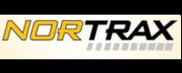 Nortrax - New Canada