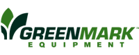 Greenmark Equipment - Holland - Agriculture