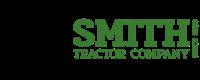 Smith Tractor - Frisco City