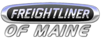 Freightliner of Maine - Houlton