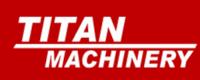 Titan Machinery - Windsor